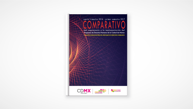 s_comparativos2017.png