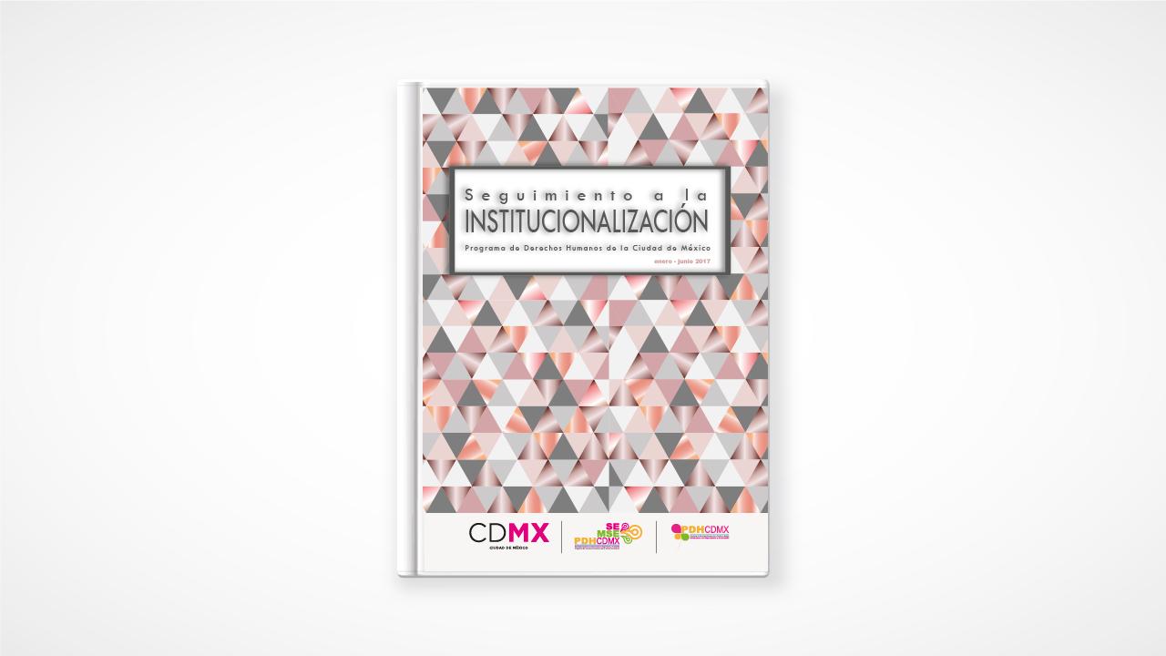s_institucionalizacion2017.png