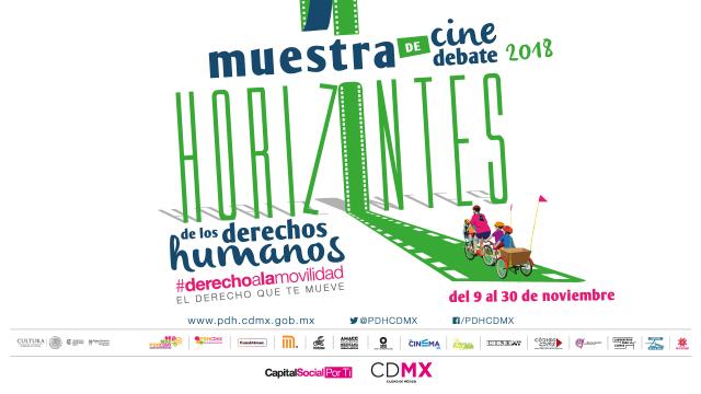 Horizontes_portal.png